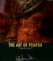 Pompeii Murals. The Definitive Collection. XXL Format. Bild 1