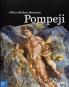 Pompeji. Götter, Mythen, Menschen. Bild 1