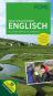 PONS Reise-Sprachführer Englisch. Im richtigen Moment das richtige Wort. Mit vertonten Beispielsätzen zum Anhören. Bild 1