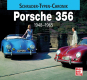 Porsche 356. 1948 bis 1965. Bild 1