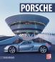 Porsche. Bild 1