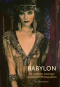 Postkarten-Set »Babylon«. Bild 1