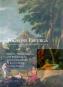Poussins Parerga. Quellen, Entwicklung und Bedeutung der Kleinkompositionen in den Gemälden Nicolas Poussins. Bild 1
