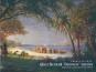 Primal Visions. Albert Bierstadt »entdeckt« Amerika. Bild 1