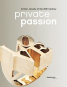 Private Passion. Artists« Jewelry of the 20th Century. Bild 1