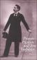 Prousts Figuren und ihre Vorbilder. Bild 1