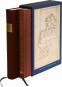 Proverbes en rimes Ein mittelalterliches Sprichwörterbuch. 2 Bände. Faksimile. Bild 1
