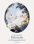 Pulcinella oder Belustigung für Kinder. Bild 1