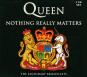 Queen. Nothing really matters. 3 CDs. Bild 1