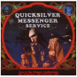 Quicksilver Messenger Service. Live At The Fillmore Auditorium, San Francisco, 04.02.1967. 2 CDs. Bild 1