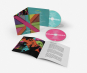 R.E.M. Best Of R.E.M. At The BBC. 2 CDs. Bild 1