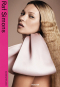 Raf Simons. Modedesign. Bild 1