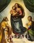 Raffael. Meisterwerke im Großformat. Bild 1