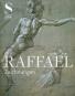 Raffael. Zeichnungen. Bild 1