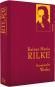 Rainer Maria Rilke. Gesammelte Werke. Bild 1