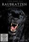 Raubkatzen - Schnell und gefährlich DVD Bild 1