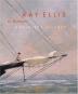 Ray Ellis in Retrospect. A Painters Journey. Bild 1