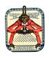 Rechenaffe - Erstmals 1916 patentiert! Authentische Nachbildung! Bild 1