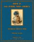 Reise in das innere Nord-America in den Jahren 1832-1834. 2 Bände und Tafelband. Bild 1