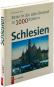 Reise in die alte Heimat - Schlesien in 1.000 Bildern. Bild 1