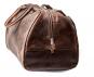 Reisetasche »Antik«. Bild 1