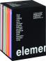 Rem Koolhaas. Elements of Architecture. Elemente der Architektur. Bild 1