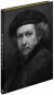 Rembrandt. Monografie. Bild 1