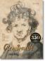 Rembrandt. Sämtliche Zeichnungen und Radierungen. XXL-Format. Bild 1