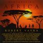 Remembering Africa. Bild 1