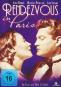 Rendezvous in Paris. DVD. Bild 1