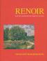 Renoir und die Landschaft des Impressionismus. Bild 1