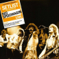 REO Speedwagon. Setlist: The Very Best Of REO Speedwagon Live. CD. Bild 1