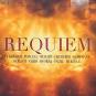 Requiem. 16 CD-Box. Bild 1