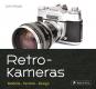 Retro-Kameras. Modelle, Technik, Design. Bild 1
