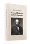Ricarda Huch. Michael Bakunin und die Anarchie. Bild 1