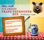 Rita Falk. Die große Franz-Eberhofer-Box. 12 CDs. Bild 1