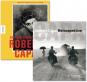Robert Capa. »Retrospektive« und »Auf den Spuren von Robert Capa« Bild 1