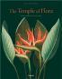Robert John Thornton. The Temple of Flora. Bild 1