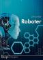 Roboter Bild 1