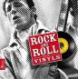 Rock and Roll Vinyls. Bild 1