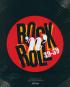 Rock 'n Roll 39-59. Bild 1