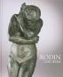 Rodin & Wien. Bild 1