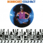 Rodriguez. Cold Fact. CD. Bild 1