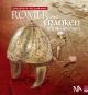 Römer und Franken am Niederrhein. Bild 1