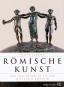 Römische Kunst. Von den Anfängen bis zur Mittleren Republik. Bild 1