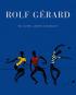 Rolf Gérard. 90 Jahre Lebenstagebuch. Bild 1
