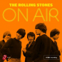 Rolling Stones. On Air. CD. Bild 1