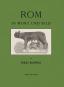 Rom in Wort und Bild. Eine Schilderung der ewigen Stadt und der Campagna. Bild 1