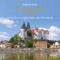 Romanik und Gotik in Sachsen. Architektur und Baudekor des Mittelalters. Bild 1