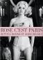 Rose C'est Paris. Bild 1